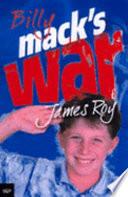 Billy Mack s War