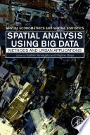 Spatial Analysis Using Big Data
