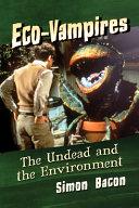 Eco Vampires