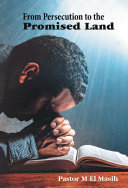 From Persecution to the Promised Land Pdf
