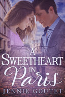 Pdf A Sweetheart in Paris Telecharger