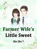 Farmer Wife s Little Sweet