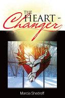 Pdf The Heart-Changer