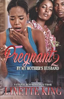 Pregnant By My Mother S Husband 2