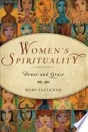 Women S Spirituality