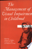 The Management Of Visual Impairment In Childhood