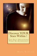 Discover Your Stars Within