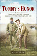 Tommy s Honor