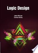 Logic Design Book