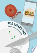 Food Advertising