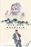 The Old Man of The Mountain: The 'Trial of the Assassin'