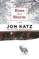 Pdf Rose in a Storm