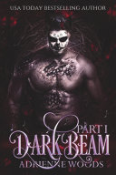 Darkbeam Part I [Pdf/ePub] eBook