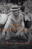 Pdf The Possessor