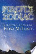 Firefly Zodiac