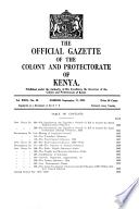 1929年9月17日