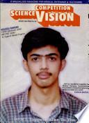 Aug 2000