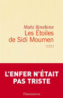 Les Étoiles de Sidi Moumen [Pdf/ePub] eBook