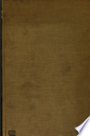 Un amour de Molière; comédie en deux actes, mêlée de couplets