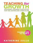 Teaching for Growth