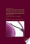 Molecular Biology of Eye Disease