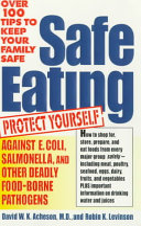 Safe Eating
