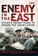 Enemy in the East