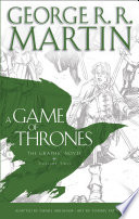 A Game Of Thrones: Graphic Novel, Volume Two (a Song Of Ice ...