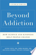 Beyond Addiction PDF