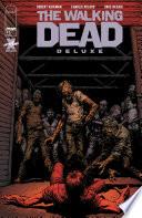 The Walking Dead Deluxe  11