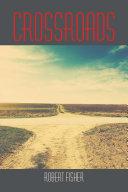 Crossroads Pdf/ePub eBook