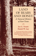 Land of Bears and Honey