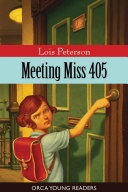 Meeting Miss 405 Pdf/ePub eBook