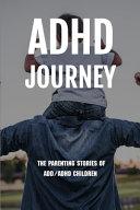ADHD Journey