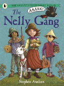 Pdf The Nelly Gang