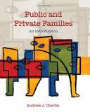 Public   Private Families