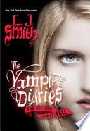 The Vampire Diaries: The Return: Nightfall image