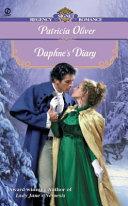 Lady Daphne's Diary