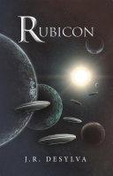 Rubicon [Pdf/ePub] eBook