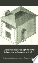 On the Cottages of Agricultural Labourers