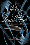 Pdf The Curse of Bound Blood