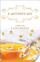 A Mother s Day