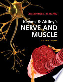 Keynes   Aidley s Nerve and Muscle