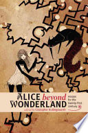 Alice Beyond Wonderland Book PDF