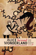 Alice Beyond Wonderland