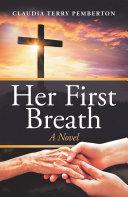 Her First Breath Pdf/ePub eBook