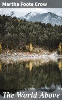 The World Above Pdf/ePub eBook