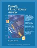 Plunkett S Infotech Industry Almanac 2001 2002