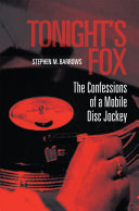 Tonight   S Fox