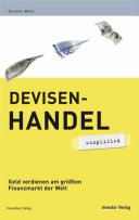 Devisenhandel - simplified Pdf/ePub eBook